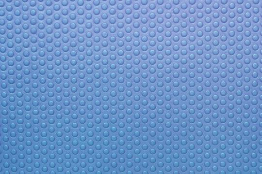 PLV plastique - Yeti Factory PLV multi matériaux