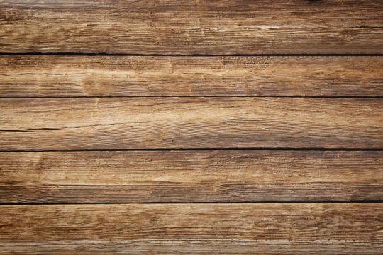 PLV Bois - Yeti Factory PLV multi matériaux