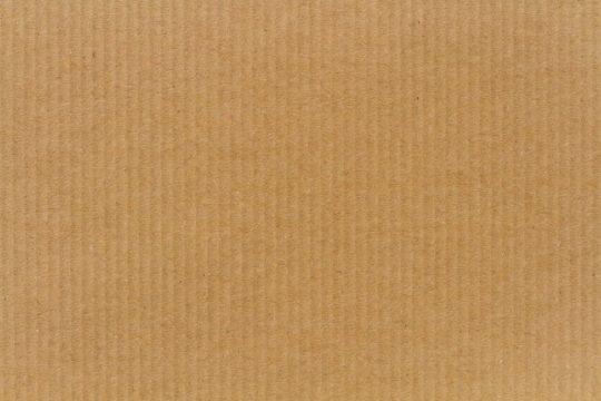 PLV carton - Yeti Factory PLV multi matériaux
