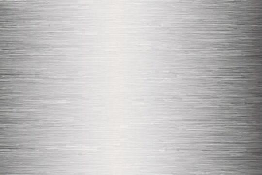 PLV métal - Yeti Factory PLV multi matériaux