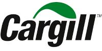 Client Yeti - Cargill