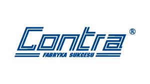 Partenariat Contra - fabricant plv plastique