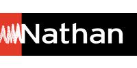 Client Yeti - Nathan