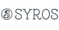 Client Yeti - Syros